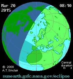 eclissisole20marzo2015_0045_livello8