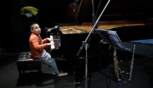 jose-pianista.600