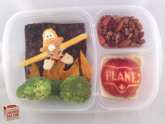 planes-lunch