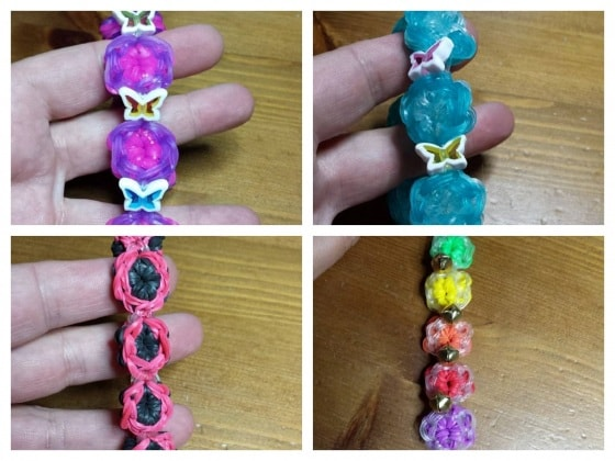 rainbowloom17