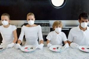 antibiotici-famiglia