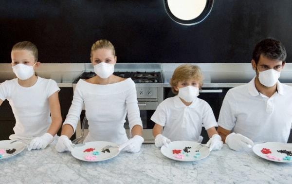 antibiotici-famiglia.600