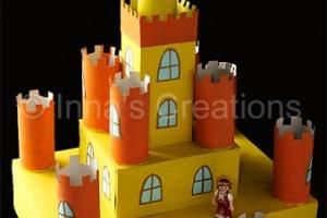 castle-2.600