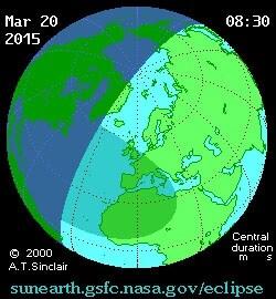 eclissisole20marzo2015_0041_livello12