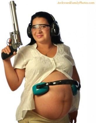 foto-pazze-gravidanza-28