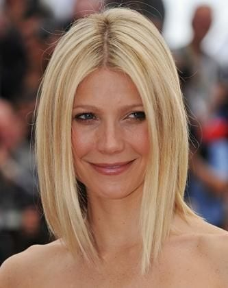 gwinetpaltrow