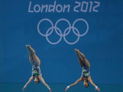 londra-2012.600