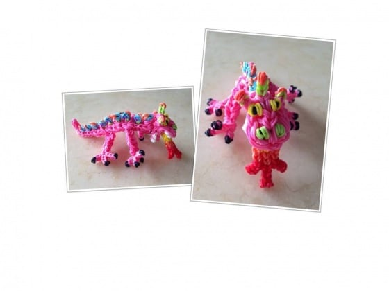 rainbowloom18