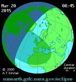 eclissisole20marzo2015_0038_livello15