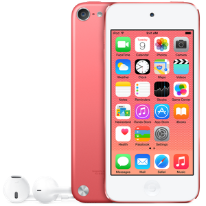 ipod-touch-selection-pink-2014