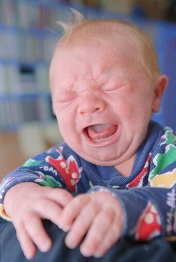 Popolare Le 20 cose da aspettarsi nel primo anno da mamma - Nostrofiglio.it AM09