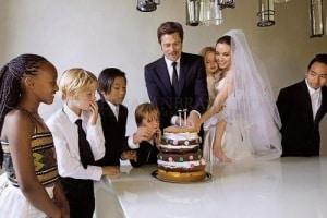 zp-7-the-jolie-pitt-family-wedding-album-posters-print-art-decorations-gift-12x18-inches-500x375c.1500x1000