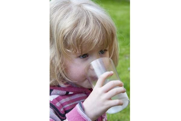 acqua_bambini