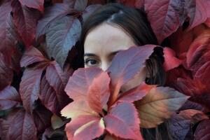 autunnodonna