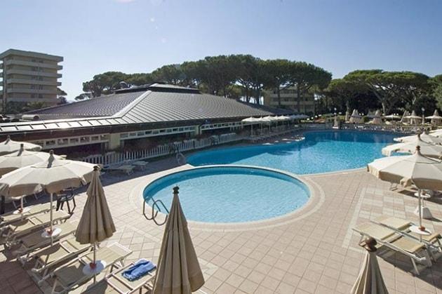 hotel-marinetta-toscana-marina-di-bibbona