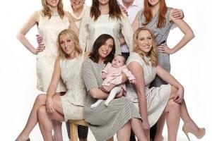 waltonsfamily1