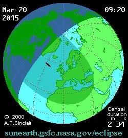 eclissisole20marzo2015_0031_livello22