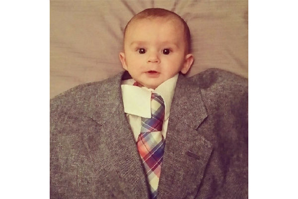 13-Baby-Suiting