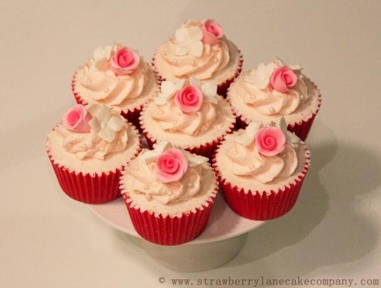 cupcake40