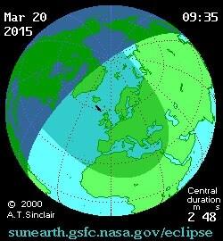 eclissisole20marzo2015_0028_livello25