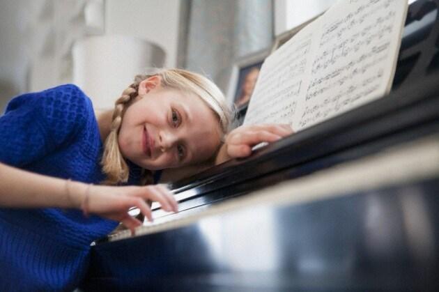 lezione-musica
