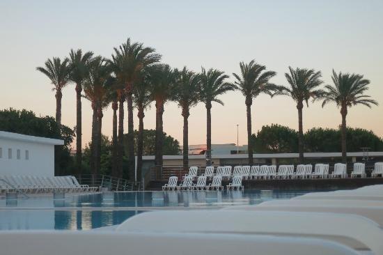magna-grecia-hotel-village