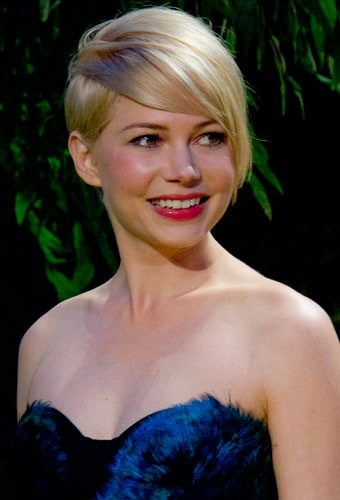 michellewilliams.1500x1000