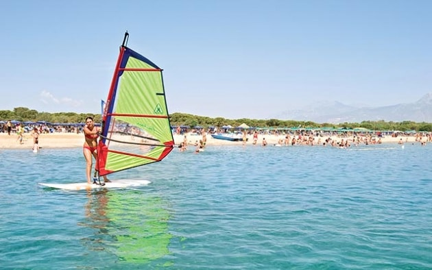village-club-baia-degli-achei-calabria-marina-di-sibari