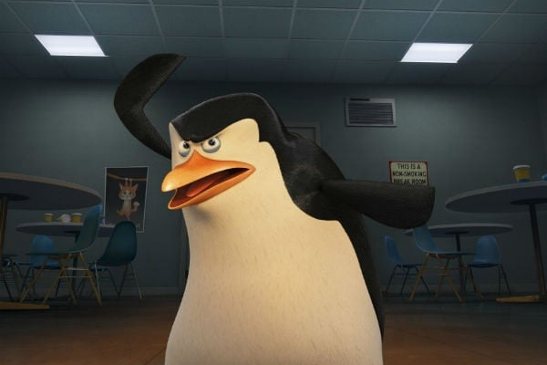 23-pinguini2