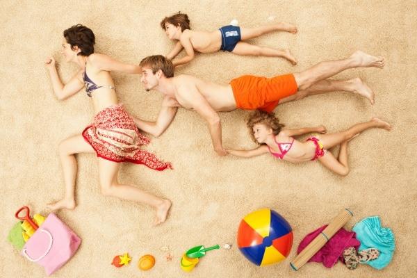 bambinispiaggia