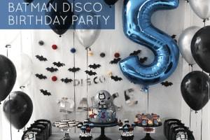 batman-disco-fiesta-cumpleaos-1