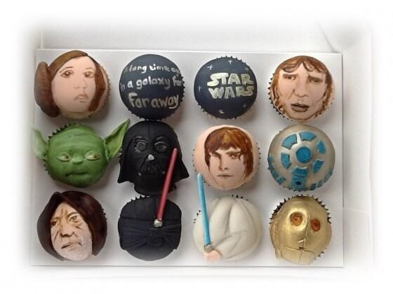 cupcake36