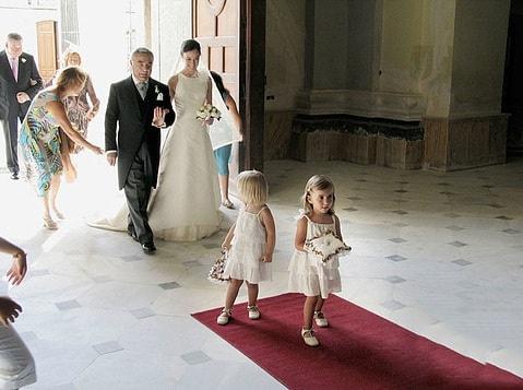 matrimonio-chiesa.600