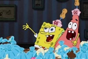 spongebob-e-il-suo-amico-patrick.600