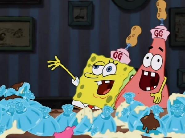 spongebob-e-il-suo-amico-patrick