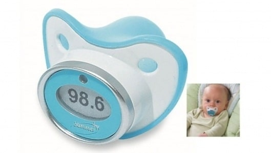 termometrosucchiotto