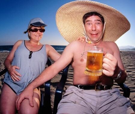 Alcol In Gravidanza Perche E Meglio Astenersi Del Tutto Nostrofiglio It