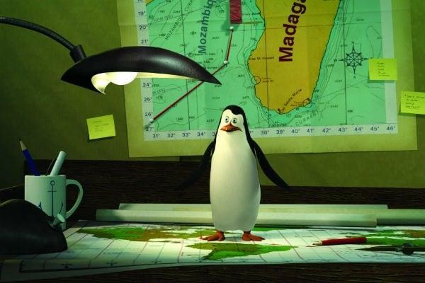 25-pinguini4