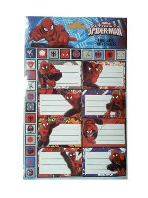 confezione-8-etichette-spiderman-con-stickers-small-4898-395