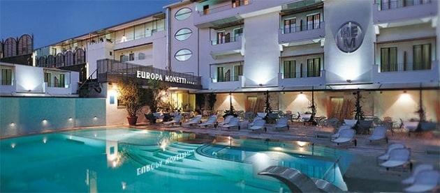 hotel-europa-monetti-emilia-romagna-cattolica