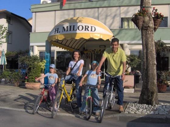 hotel-milord-emilia-romagna-cesenatico