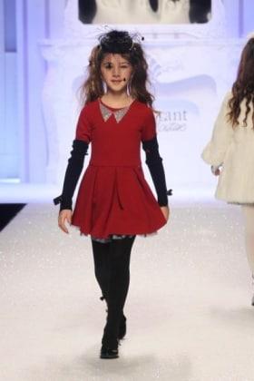 abito-anita-_miss-grant-couture-fw14-15