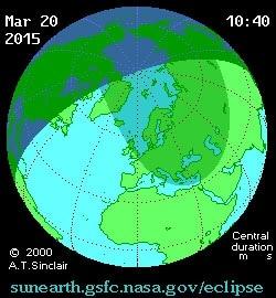 eclissisole20marzo2015_0015_livello381