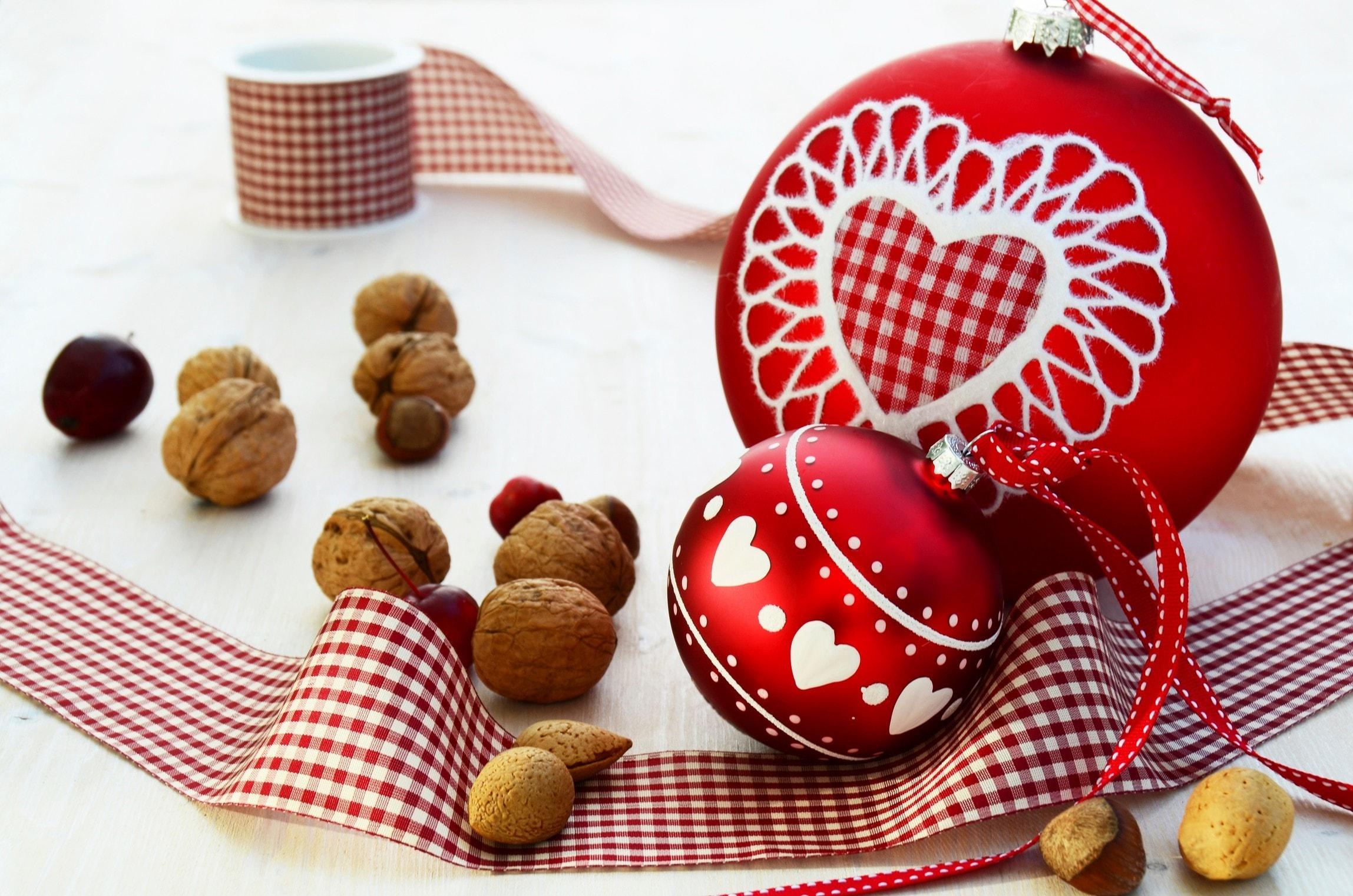 Calendario dell 39 avvento 2015 24 lavoretti e idee regalo - Decorazioni natalizie fatte a mano per bambini ...