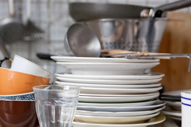 piattisporchi
