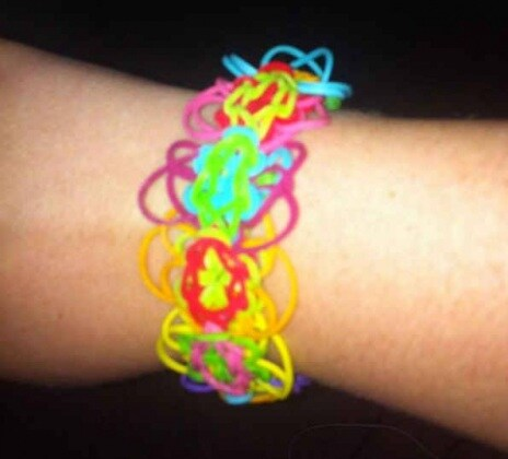 rainbowloom26