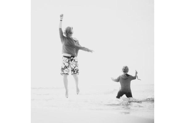 00_najlepszy_blog_parentingowy_0