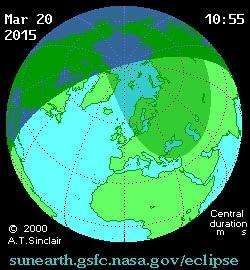eclissisole20marzo2015_0012_livello41