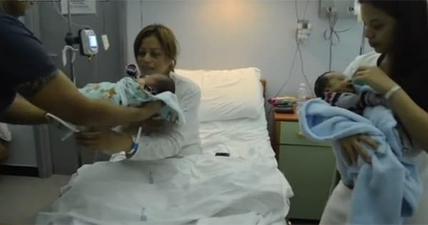 gaslini-mamma-figlia-5
