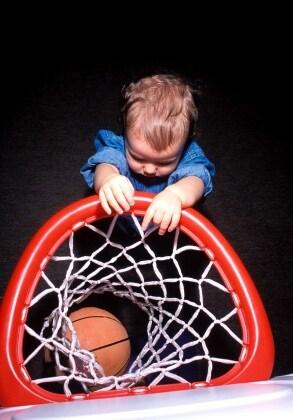 sportbasket